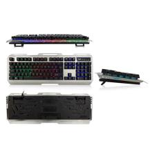 Ewent Gaming Keyboard Azerty
