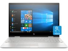 HP Envy x360 15-CN1001NB