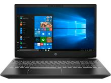 HP Gaming 15-CX0049NB