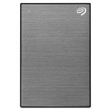 Seagate Backup Plus Slim 1 TB