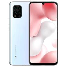 XIAOMI MI 10 LITE 5G 6GB 128GB DREAM WHITE